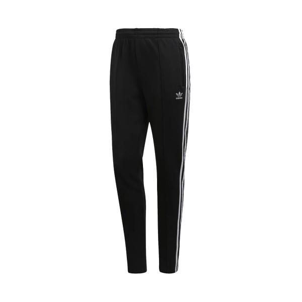 Adidas Originals Superstar Tracksuit Black