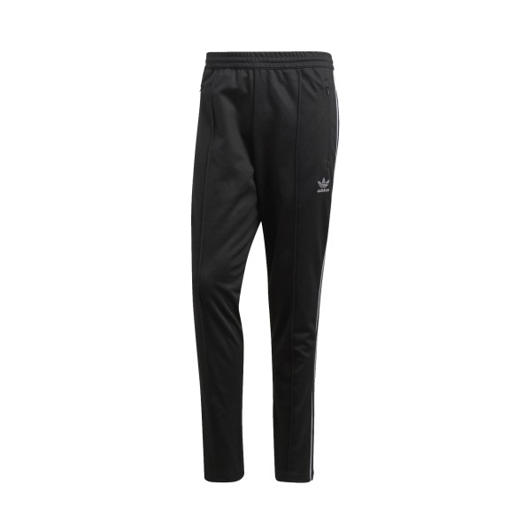 Adidas Originals Beckenbauer Track Pants Black