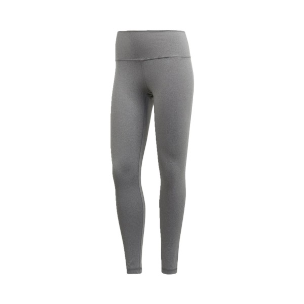 Adidas Performance Believe This 7/8 Tight Grey