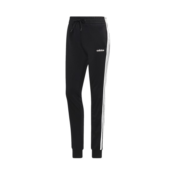 Adidas Essentials Tricot Pants Black