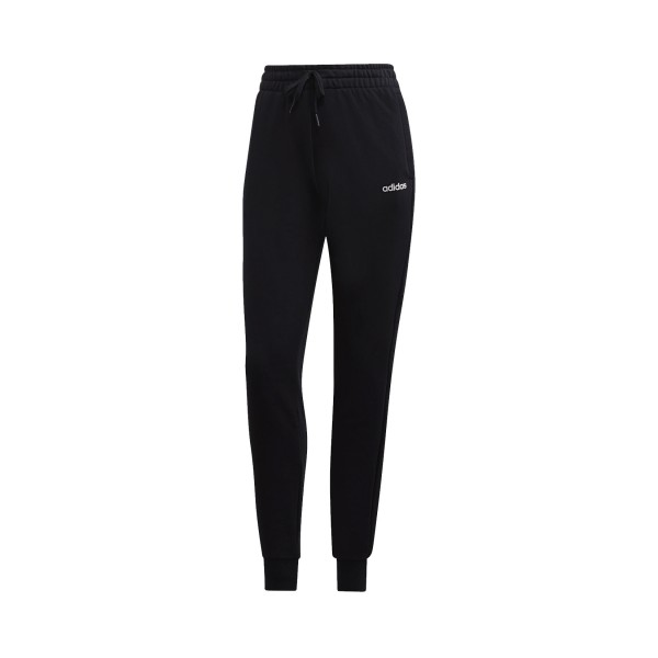 Adidas Essentials Solid Pants Black