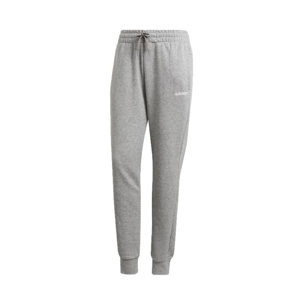 Adidas Essentials Solid Pants W Grey