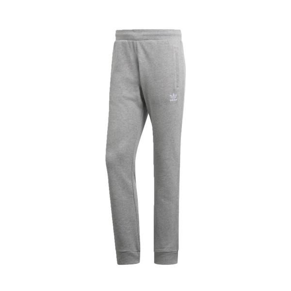 Adidas Originals Trefoil Essentials Pants Grey