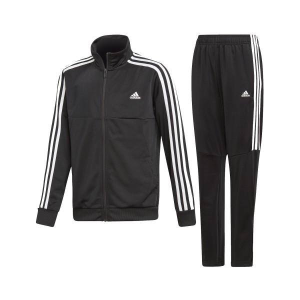 Adidas Performance Tiro Track Suit Black