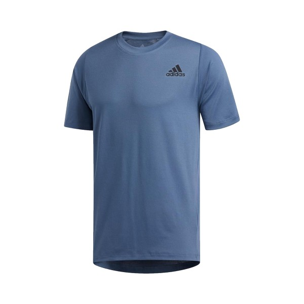 Adidas Freelift Sport Prime Lite Blue
