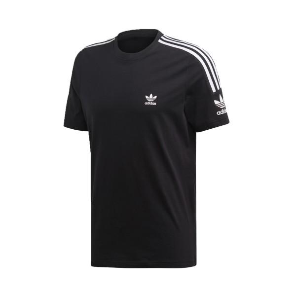Adidas Originals Tee M Black
