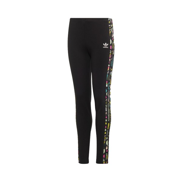 Adidas Originals Leggings Black