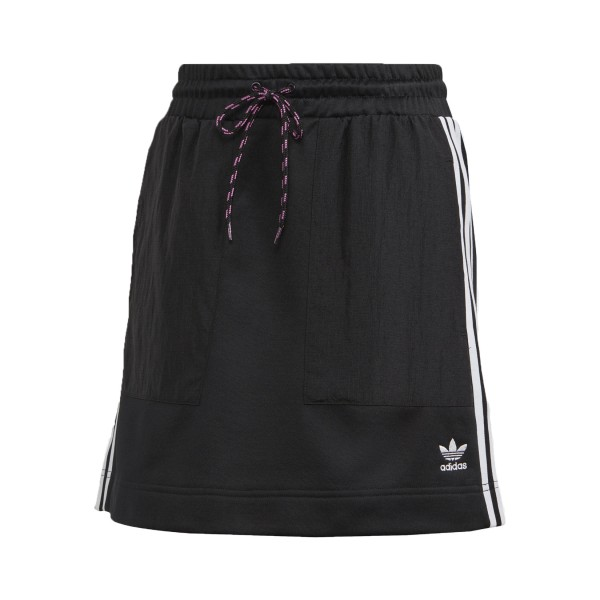 Adidas Originals Skirt Black