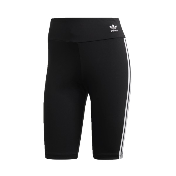 Adidas Originals Bike Shorts Black