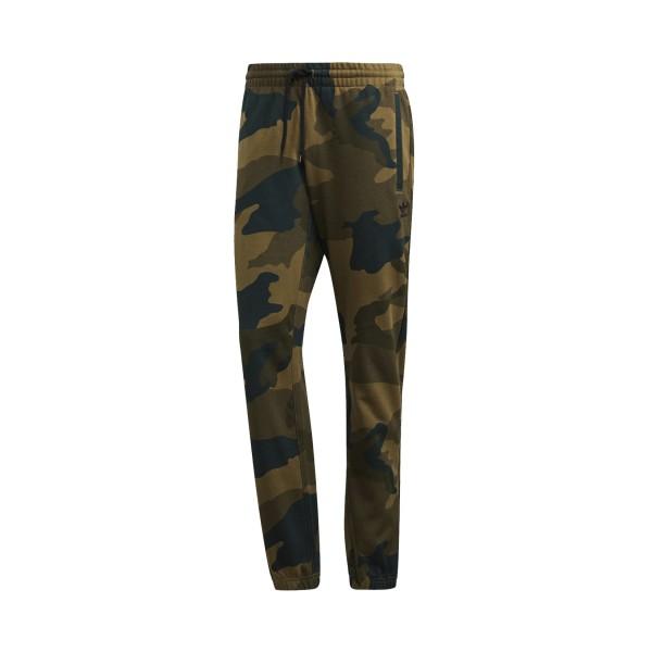 Adidas Originals Track Pants Camouflage