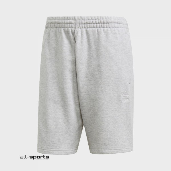Adidas Originals  Shorts Grey