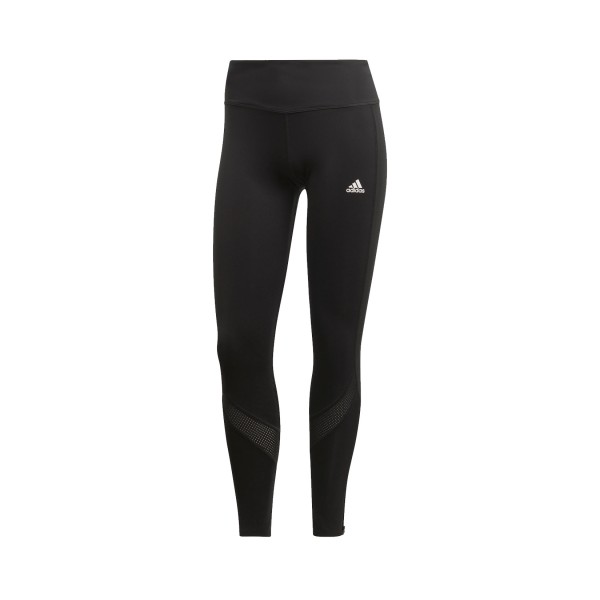 Adidas Own The Run Tights W Black