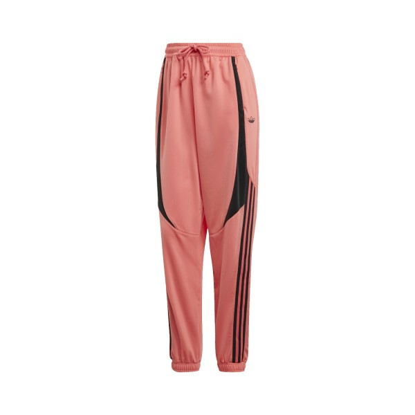 Adidas Originals Track Pants Flash Red