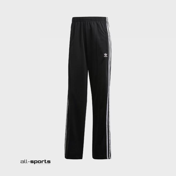 Adidas Originals Firebird Track Pants Black