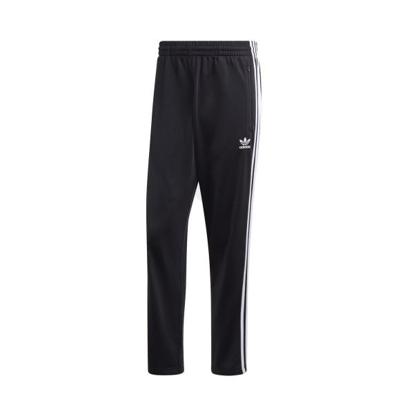 Adidas Originals Firebird Pants Black
