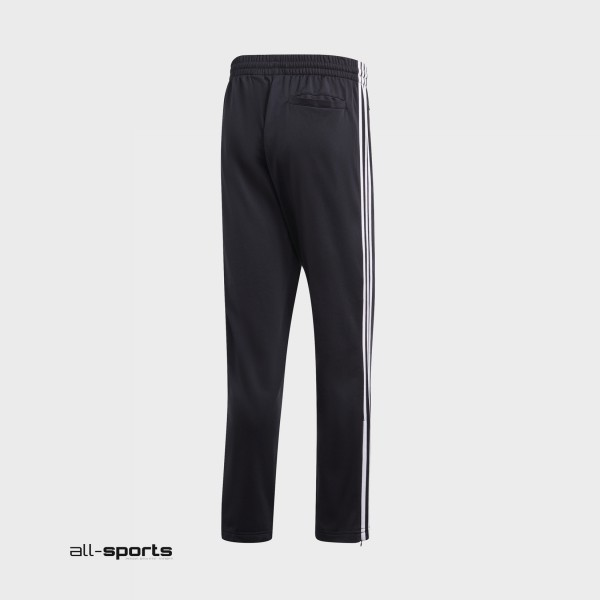 Adidas Originals Firebird Pants Black