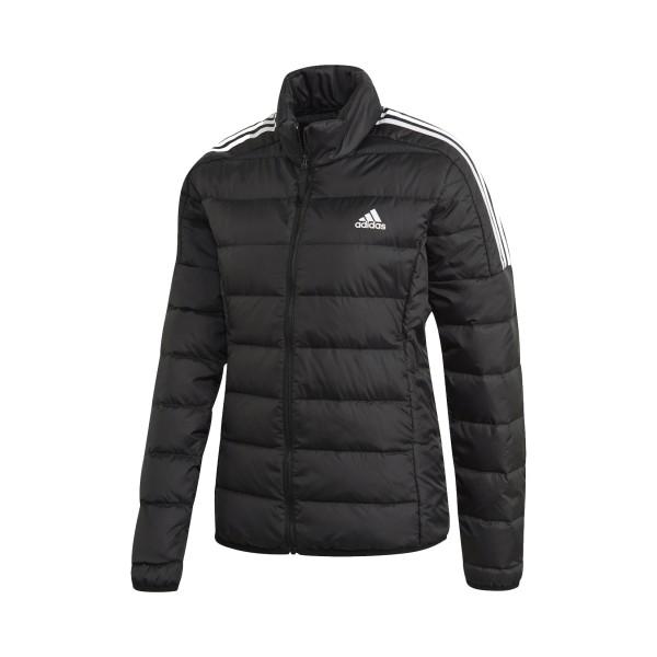 Adidas Essentials Down Jacket Black