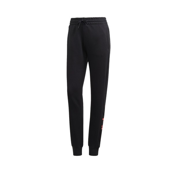 Adidas Linear Pants W Black
