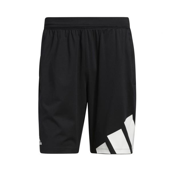 Adidas 4KRFT Shorts Black