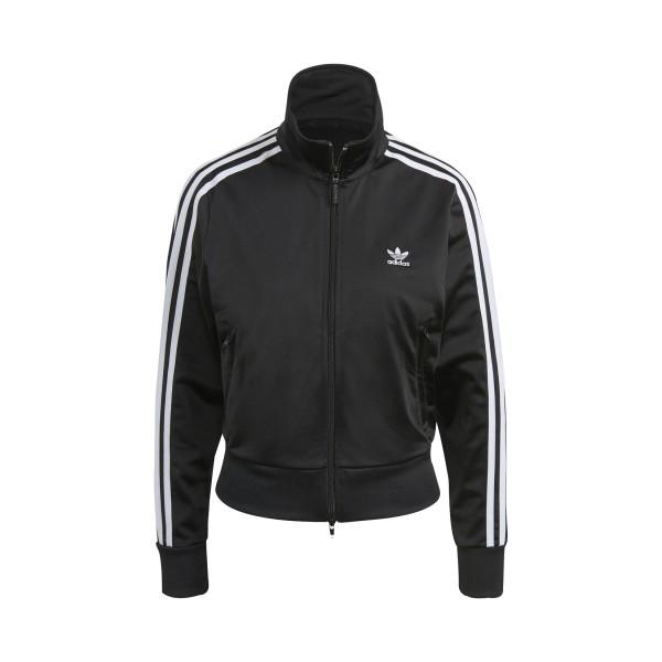 Adidas Originals Adicolor Classics Firebird Primeblue Jacket Black
