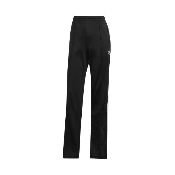 Adidas Originals Adicolor Classic Firebird Primeblue Pants Black
