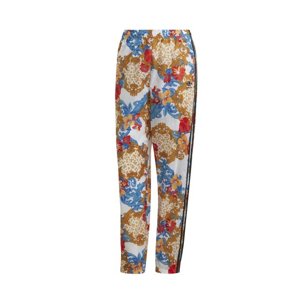 Adidas Originals Her Studio London Track Pants Multicolor