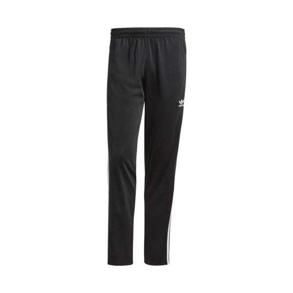Adidas Originals Adicolor Classic Firebird Pants Black