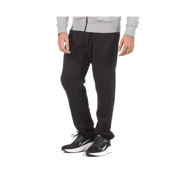 Body Action Jogger Sweatpants Black
