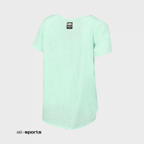 BodyTalk T-Shirt Real Mint