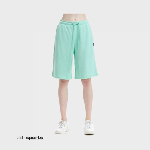 BodyTalk Long Shorts Veraman