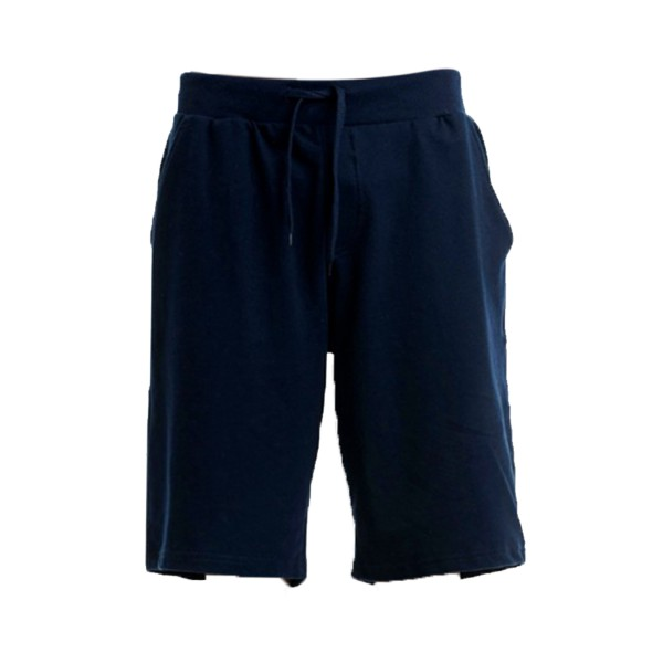 BodyTalk Carry Over Walkshorts Blue