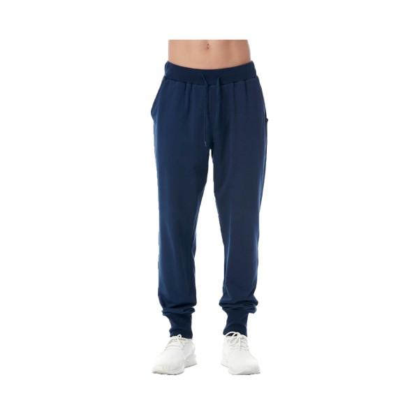 Bodytalk Jogger Sweatpants Blue