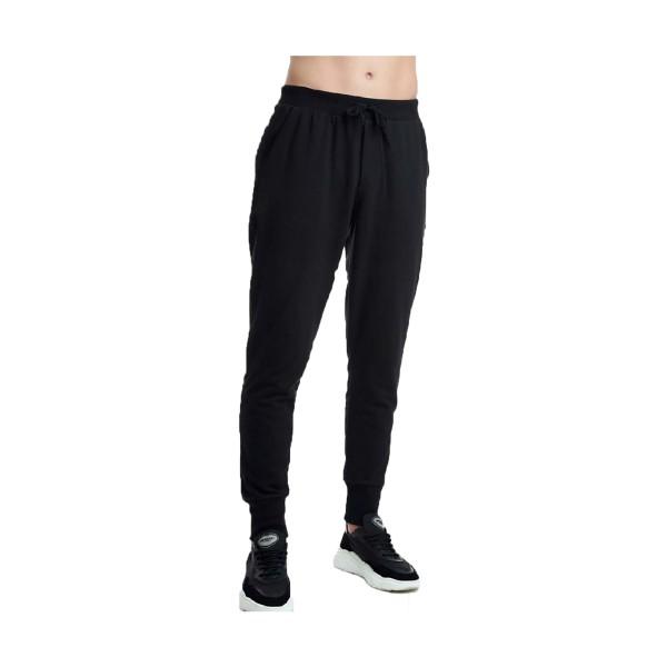 Bodytalk Jogger Sweatpants Black