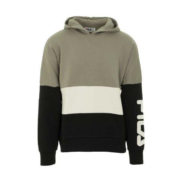 Fila Winn Sweatshirt Multicolor