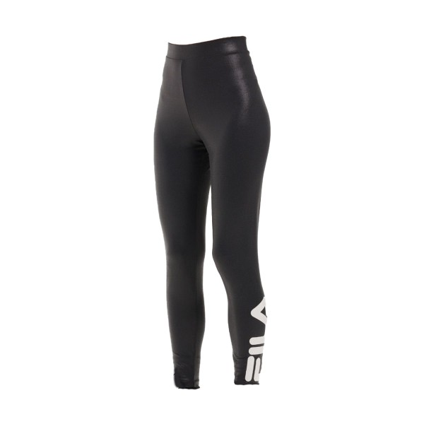 Fila Skyler Leggings Black