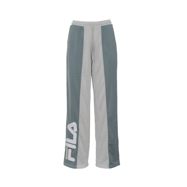 Fila Lucinda Wide Leg Green