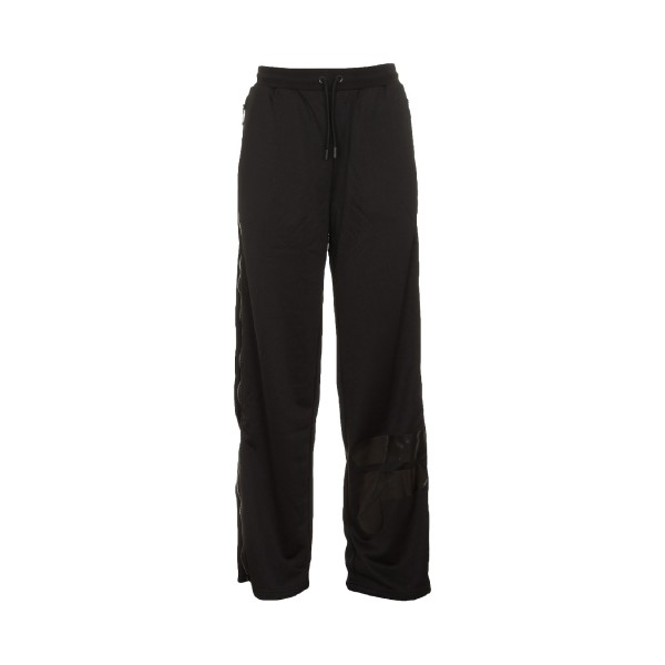 Fila Cheetana Pants Βlack