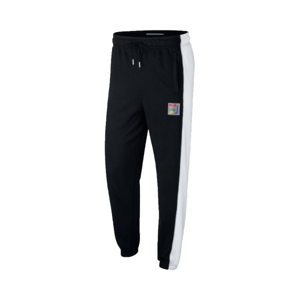 Jordan DNA Pants Black