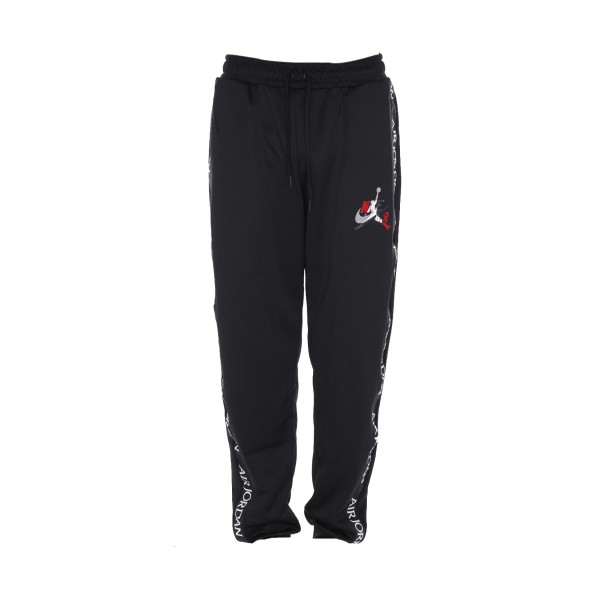 Jordan Jumpman Classics  Pants Black