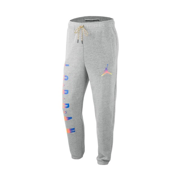 Jordan DNA Sports Pants Grey