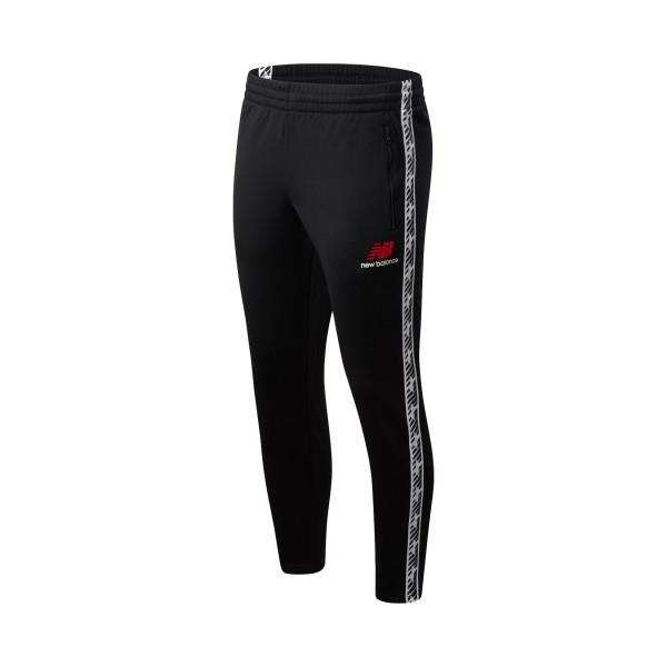 New Balance Essential Track Pants Black
