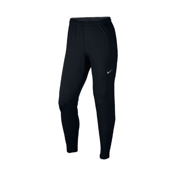 Nike OTC65 Track Tight Black