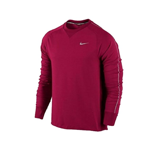 Nike Dri-FIT Sprint Fireberry Running