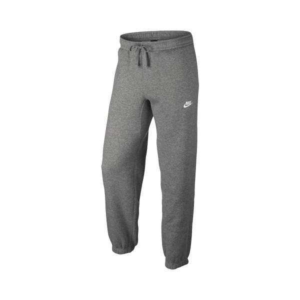 Jordan Jumpman Classics Pants Grey