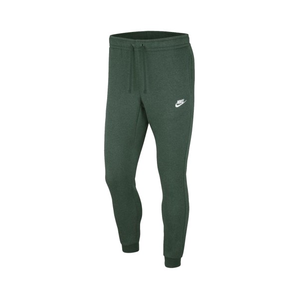 Nike Sportswear Jogger Club Pants Green
