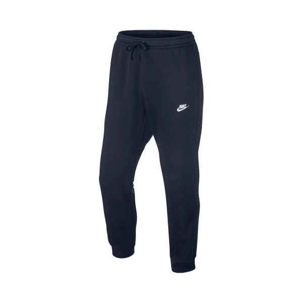 Nike Sportswear Jogger Club Pants Navy