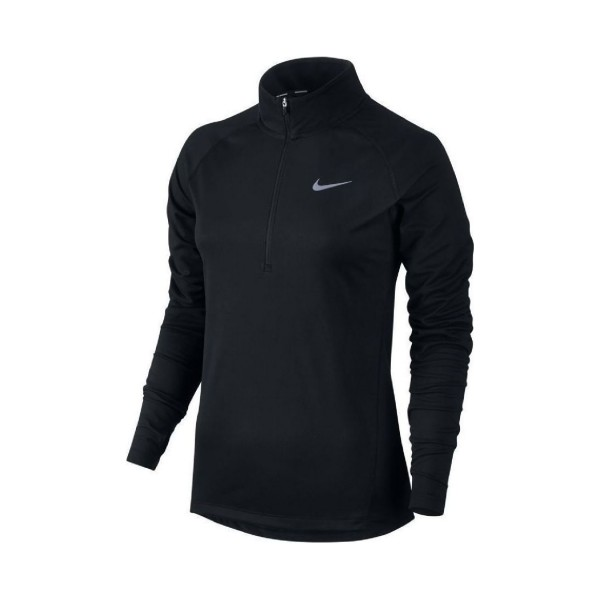Nike Sportswear Essential Windrunner Black