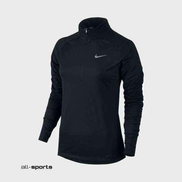 Nike Sportswear Essential Windrunner Black