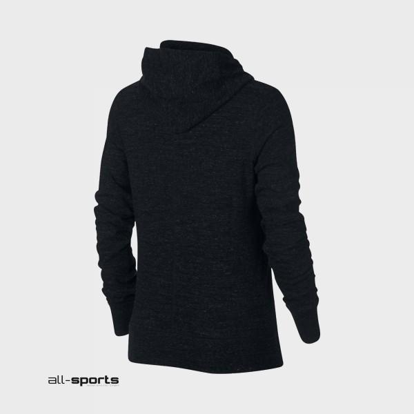 Nike Sportswear EGym Vintage Black
