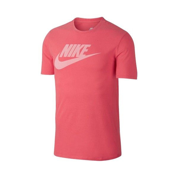 Nike Sportswear Tee Wash Pack 1 Pink